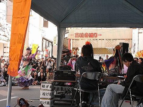 Ohsu2_1