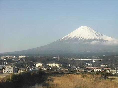 Fujisan_3
