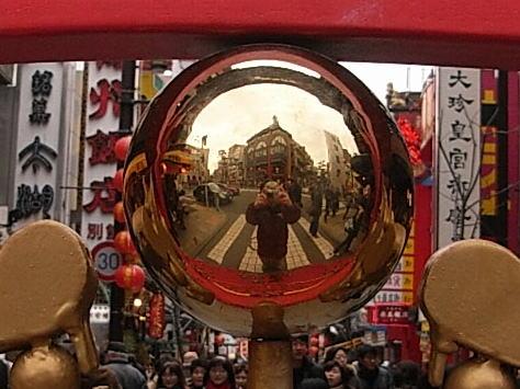 Yokohamachina1_1