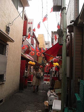 Yokohamachinaroji1