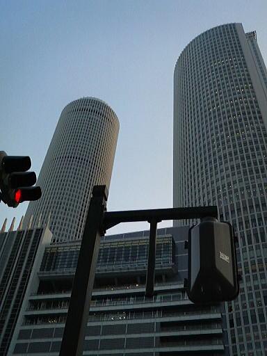 Nagoya_2008_0701