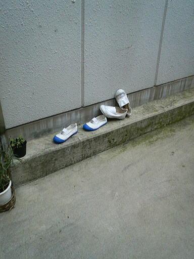 Nagoya_2008_0704aa