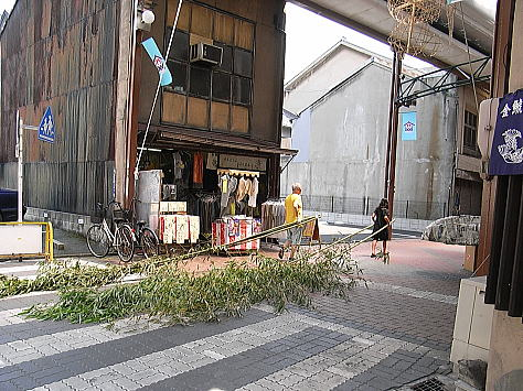 Tanabata6_1