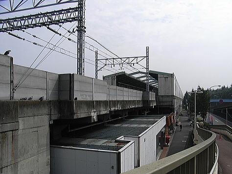 Takashimadaira1