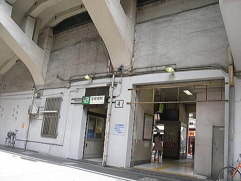 0523_kandagawa2_3