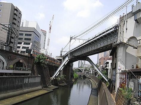 0523_kandagawa6