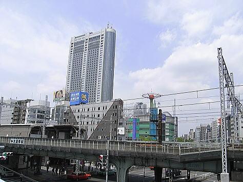 0523_kandagawa7_1