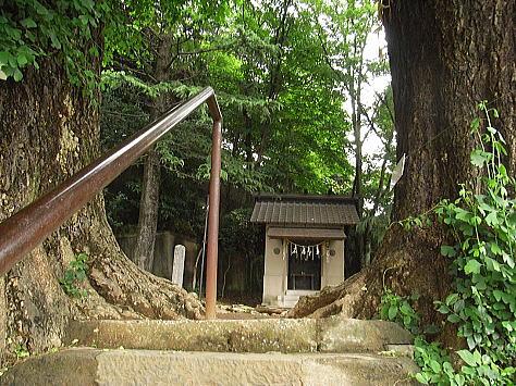 0601_kandagawa2_2