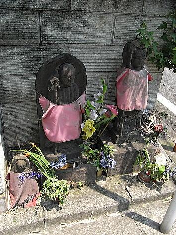 0627_kandagawa3_2