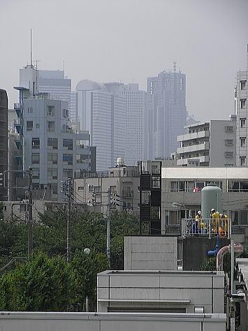 0620_kandagawa2_2