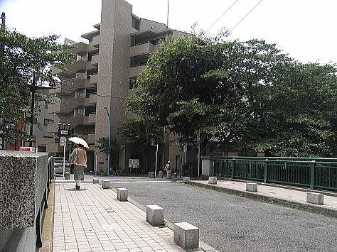 0620_kandagawa4_1