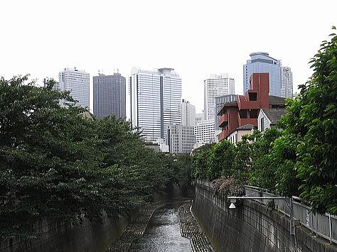 0711kandagawa1_2