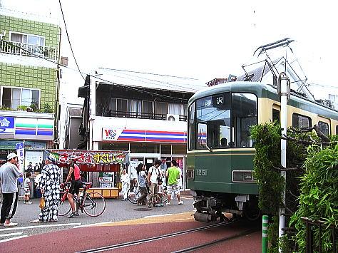 0712_koshigoe1