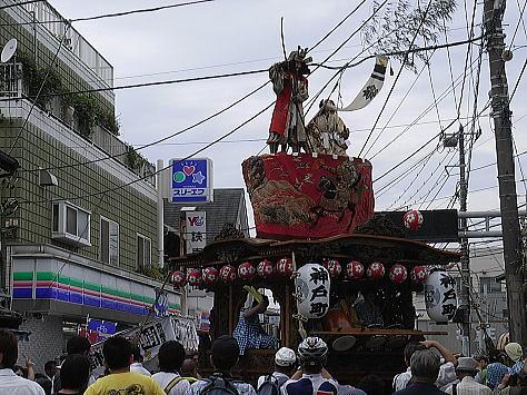 0712_koshigoe2_2