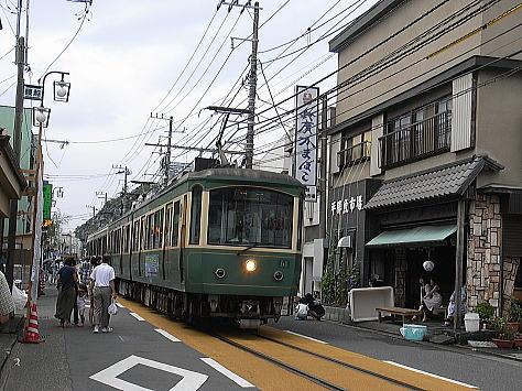0712_koshigoe4_1