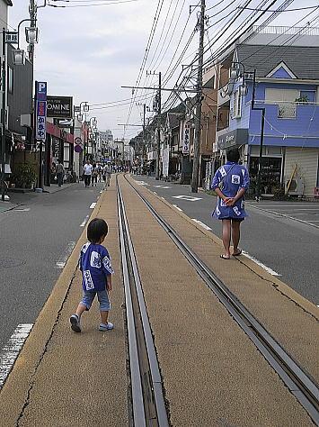 0712_koshigoe4_2