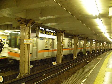 0808_ueno1_1