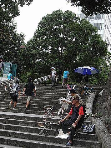 0815_ueno2_1