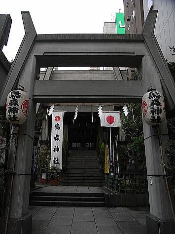1017_shimbashi4_1
