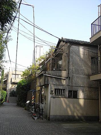 1107_aoyama1choume5_2