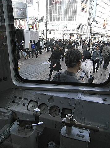 1212_shibuya3_1
