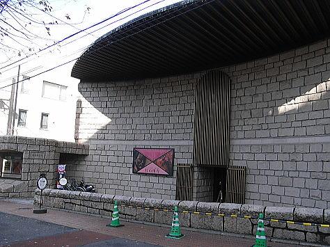1212_shibuya6_3