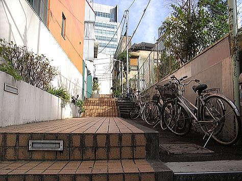 1212_shibuya7_2
