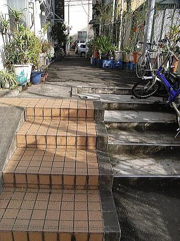 1212_shibuya7_3