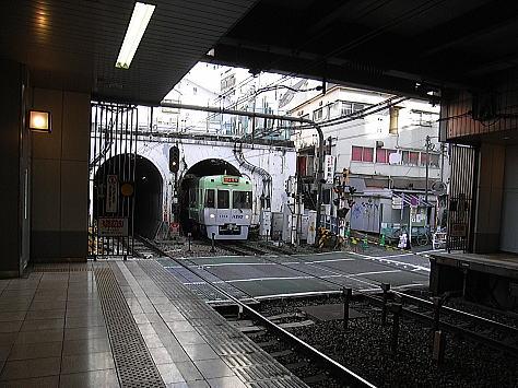1212_shibuya8_2