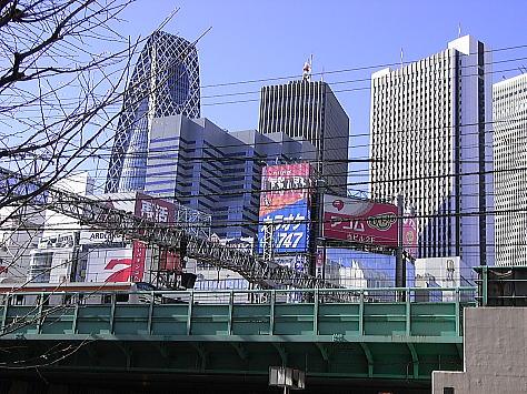 0116_shinjukunishiguchi3_2