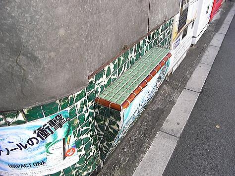 0124_wakamatsukawada5_2