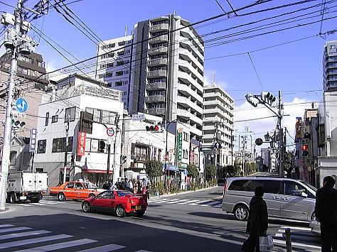 0206_ushigomeyanagisho1_1