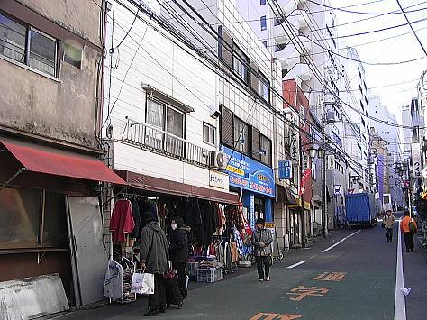 0206_ushigomeyanagisho2_1