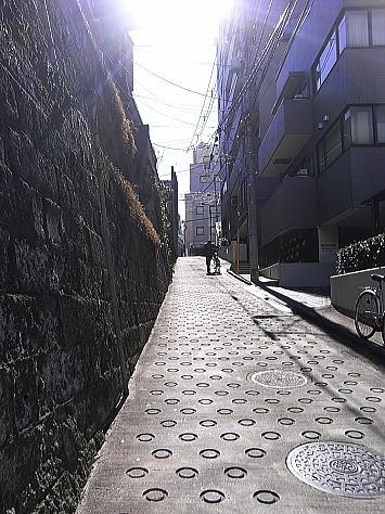 0206_ushigomeyanagisho3_1