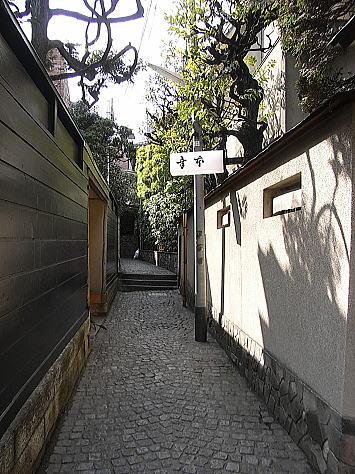 0221_kagura1_1