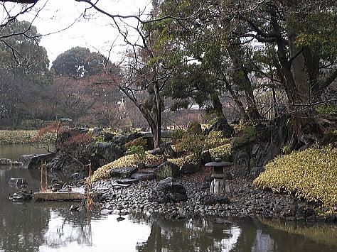 0306_iidabashi4_1