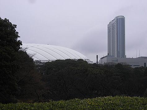 0306_iidabashi5_3