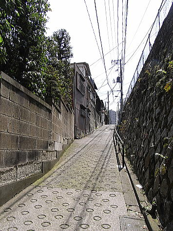 0327_kasuga7_1