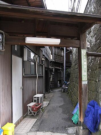 0327_kasuga7_2