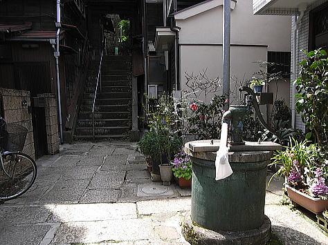 0327_kasuga8_1