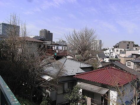 0327_kasuga9_2