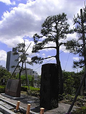 0514_kuramae1_2