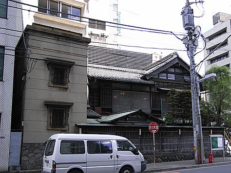 0514_kuramae3_3