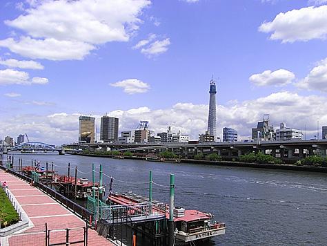 0514_kuramae4_1