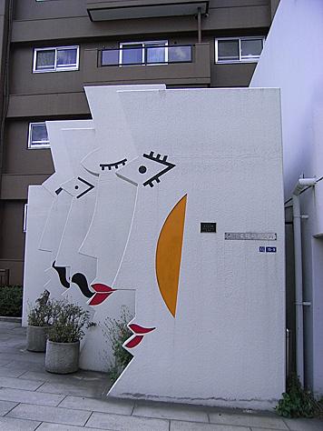 0514_kuramae4_2