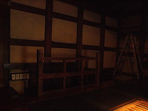 0514_kuramae5_2