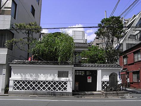 0515_ryogoku4_1