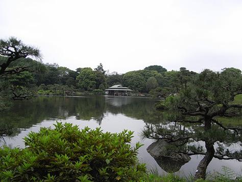 0605_kiyoshira2_1