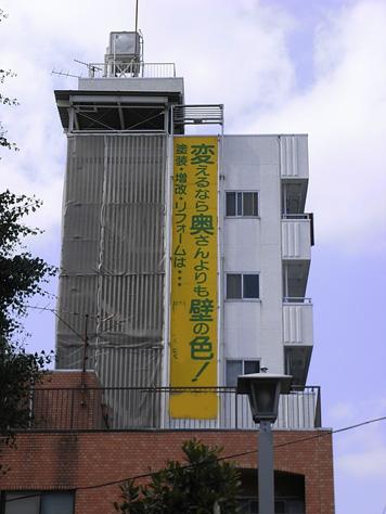 0605_kiyoshira4_2