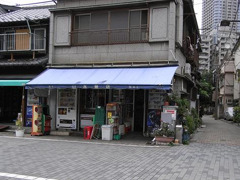 0703_tsukijima2_1